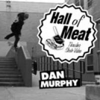 Hall Of Meat: Dan Murphy