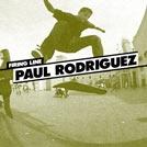 Firing Line: Paul Rodriguez
