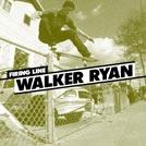 Firing Line: Walker Ryan