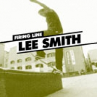 Firing Line: Lee Smith