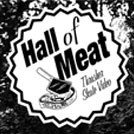 Hall Of Meat: Rudy Garcia
