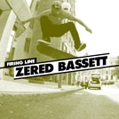 Firing Line: Zered Bassett
