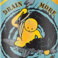 Drain More Pools