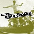 Firing Line: Brad Cromer