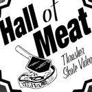 Hall of Meat: Korney