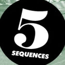 Five Sequences: January 14, 2011