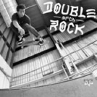 Double Rock: Omar Salazar