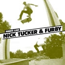 Firing Line: Furby and Nick Tucker