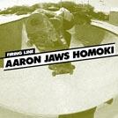 Firing Line: Aaron Homoki
