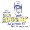 Loveletters to Skateboarding