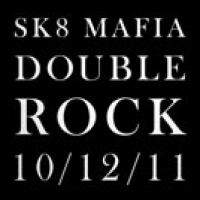 10/12/2011