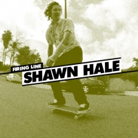 Firing Line: Shawn Hale