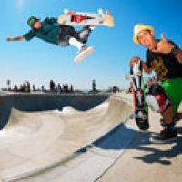 King of the Road 2012: Webisode 11