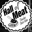 Hall Of Meat: Jake Duncombe