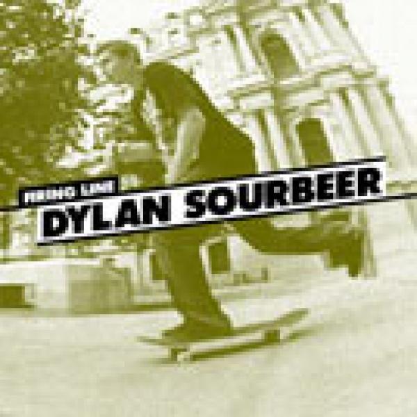 Firing Line: Dylan Sourbeer