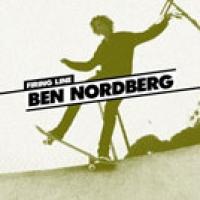 Firing Line: Ben Nordberg
