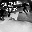 Double Rock: Brad McClain