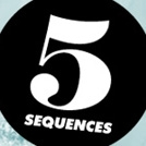 Five Sequences: February 22, 2013