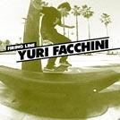 Firing Line: Yuri Facchini