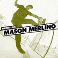 Firing Line: Mason Merlino