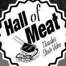 Hall of Meat: Tom Remillard
