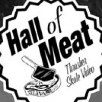 Hall of Meat: Tom Remillard