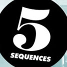 Five Sequences: June 15, 2012