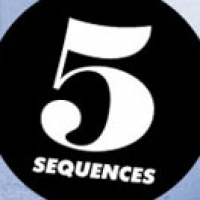 Five Sequences: August 10, 2012