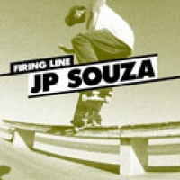 Firing Line: JP Souza