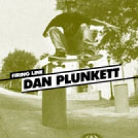 Firing Line: Dan Plunkett