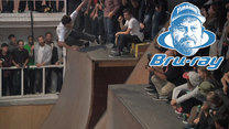 CPH 2014: Bowl & Vert Jam