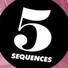 Five Sequences: March 25, 2011