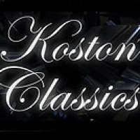 Koston Classics