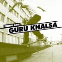 Firing Line: Guru Khalsa
