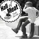 Hall Of Meat: Brendan Jones