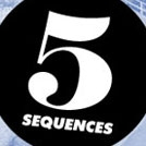 Five Sequences: March 16, 2012