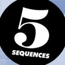 Five Sequences: July 6, 2012