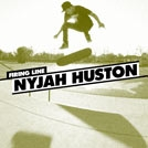Firing Line: Nyjah Huston