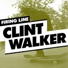 Firing Line: Clint Walker