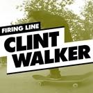 Firing Line: Clint Walker