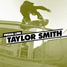 Firing Line: Taylor Smith