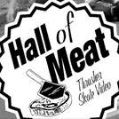 Hall of Meat: OJ Team