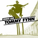 Firing Line: Tommy Fynn