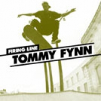 Firing Line: Tommy Fynn