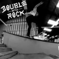 Double Rock: Paradise