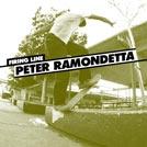 Firing Line: Peter Ramondetta