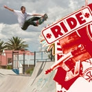 New from Independent Trucks