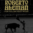 Roberto Aleman Part Coming