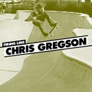 Firing Line: Chris Gregson