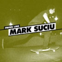 Firing Line: Mark Suciu